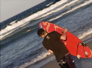 サーフィン2.png