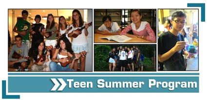 Teen-Summer150.jpg
