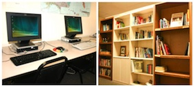 library-lab100.jpg