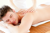 mangettingmassage_59267656.jpg
